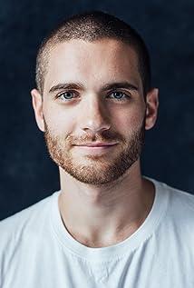 Matt Ford Picture