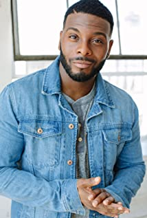 Kel Mitchell Picture