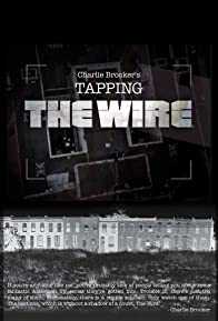 Primary photo for Tapping the Wire