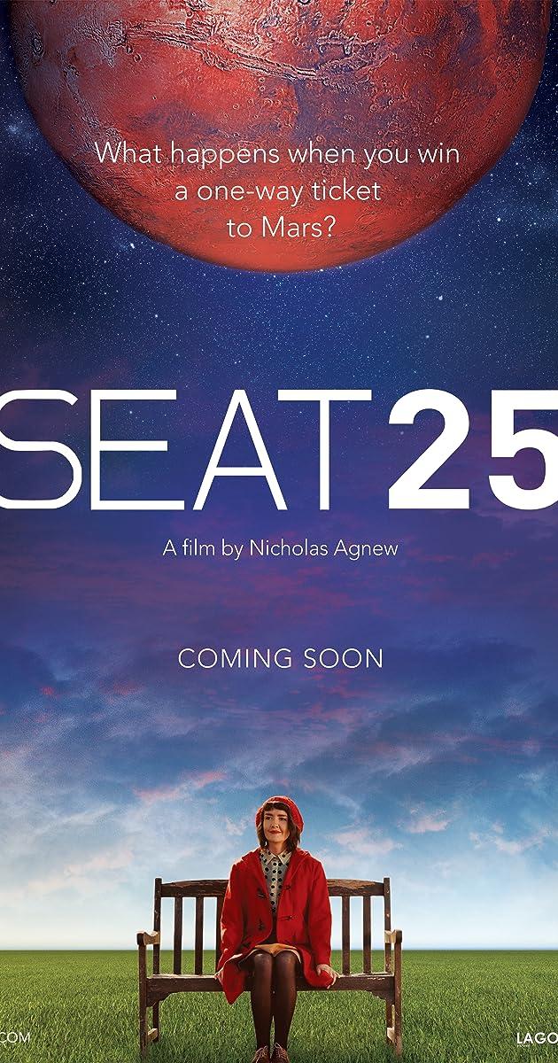 Subtitle of Seat 25
