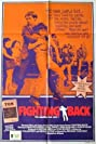 Fighting Back (1982) Poster