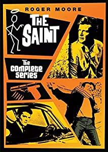 All free mobile movie downloads The Saint by none [320p]