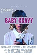 Baby Gravy