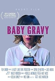 Baby Gravy Poster