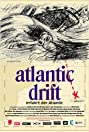 Atlantic Drift (2002) Poster