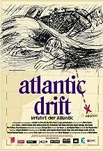 Atlantic Drift