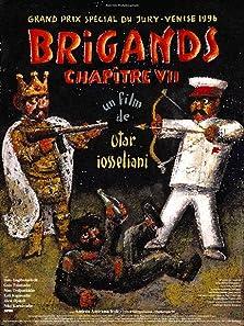 Brigands-Chapter VII (1996)