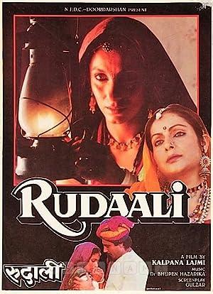 Rudaali movie, song and  lyrics