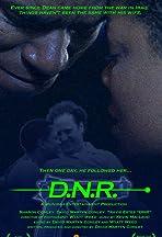 D.N.R.