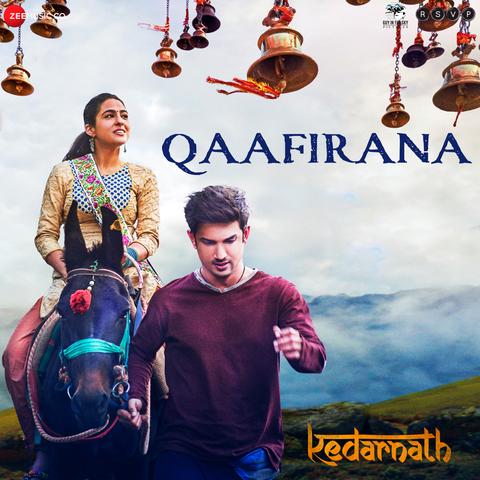kedarnath movie online amazon prime