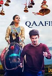 Arijit Singh & Nikhita Gandhi: Qaafirana