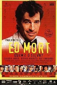 Ed Mort Brazil