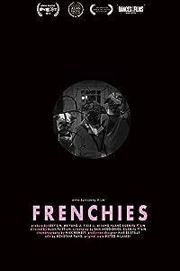 Watch comedy movies Frenchies by Darren Lynn Bousman [Mpeg]