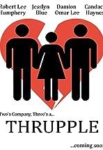 Thrupple