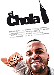 Mobile downloadable movies El chola by [2160p]