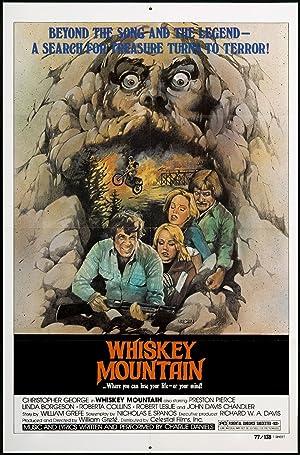 Where to stream Whiskey Mountain