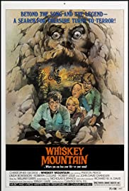 Whiskey Mountain (1977) Poster - Movie Forum, Cast, Reviews