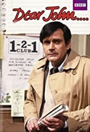 Dear John (TV Series 1986–1987) - IMDb