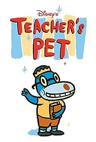 Teacher's Pet (2000)
