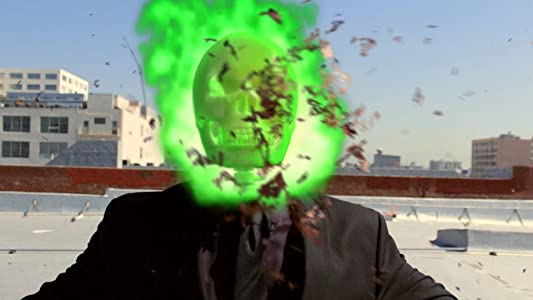 Downloadable mpeg movie clips In Brightest Day, in Blackest Blight by none [640x640]