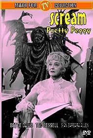Scream, Pretty Peggy (1973) Poster - Movie Forum, Cast, Reviews