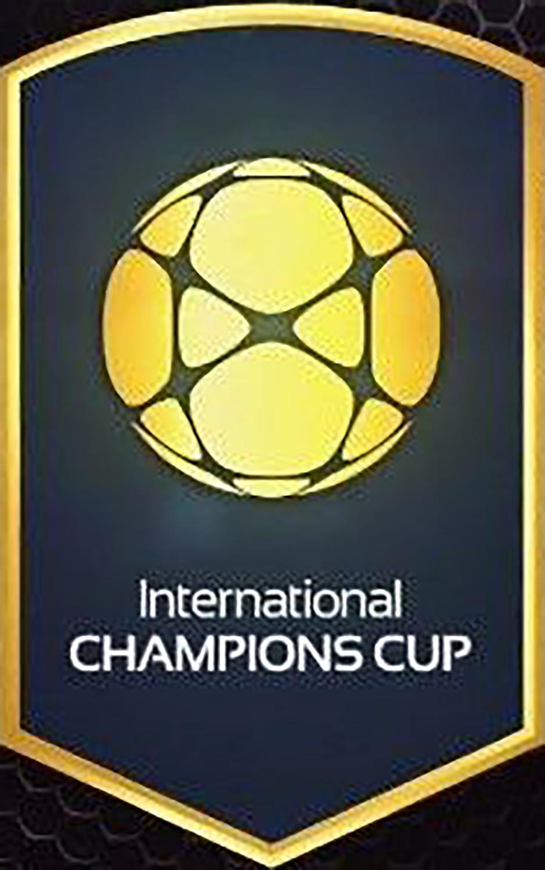 International Champions Cup 2018 - FC Barcelona vs. Tottenham Hotspur 2018