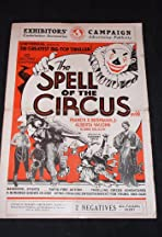Spell of the Circus