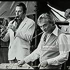 Stars of Jazz (1956)