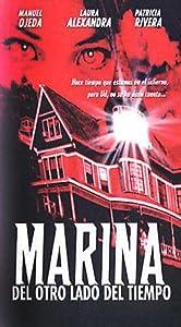 Amazon free downloads movies Marina, del otro lado del tiempo by [1920x1080]
