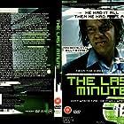 The Last Minute (2001)