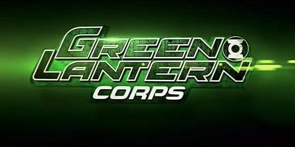New movie downloading websites Green Lantern Corps USA [h264]