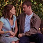 Robin Dunne and Sarah Thompson in Cruel Intentions 2 (2000)