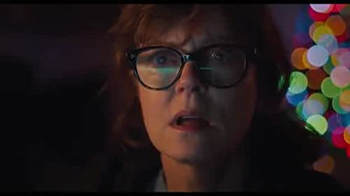 ER nurse Helen Sterling (Susan Sarandon) struggles to free her grown son, a journalist captured by terrorists in the Middle East.  After hitting walls with the FBI and State agencies, she discovers a clandestine community of journalists, advocates, and philanthropists who might be able to help.