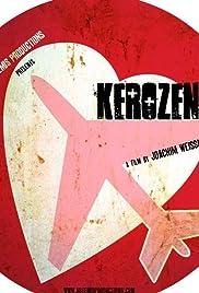 Kerosene Poster