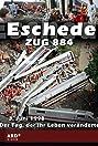 Eschede Zug 884 (2008) Poster