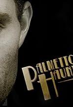 Palmetto Haunting