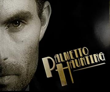 Palmetto Haunting full movie download 1080p hd