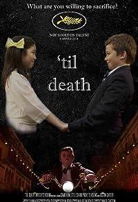 Primary photo for 'Til Death
