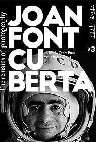 Joan Fontcuberta: The Remains of Photography (2019)