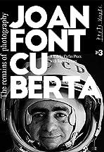 Joan Fontcuberta: The Remains of Photography