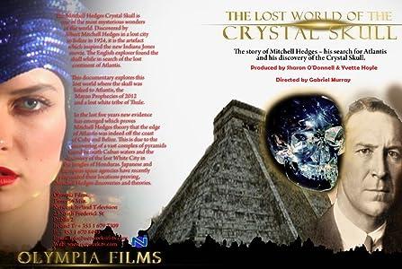 http://theoscarmovies cf/videos/website-for-downloading-latest