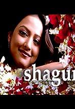 Shagun