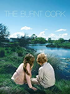 Watchmovies for free The Burnt Cork by [Ultra]