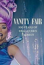 Vanity Fair: 103 Years of Drag Queen Fashion