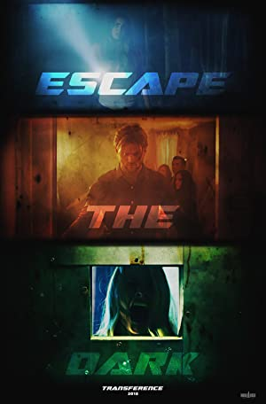 Transference: Escape the Dark