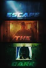 Transference: Escape the Dark