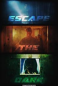 Primary photo for Transference: Escape the Dark