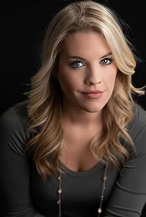 Kristen Alderson Picture