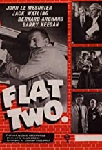 Flat Two