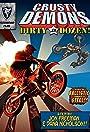 Crusty Demons 12: Dirty Dozen